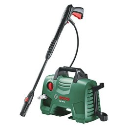 Bosch AQT 33-11 High-pressure washer 110Bar 1300W AQT 33-11 220V -
