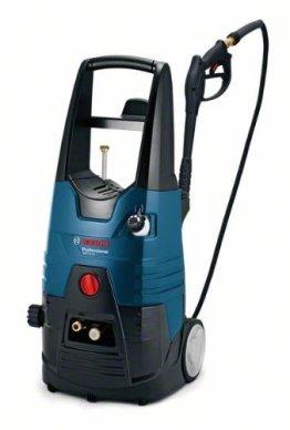 Bosch Hochdruckreiniger Auswahl komplett, +GHP 6-14 Hochdruckreiniger -