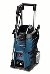 Bosch Professional Hochdruckreiniger GHP 5-650600910500 -