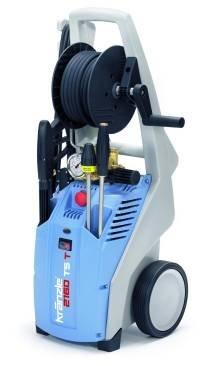 Hochdruckreiniger Kränzle K 2175 TS T -