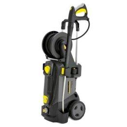 Kärcher 1.520-141.0 Hochdruckreiniger HD 5/15 CX Plus -