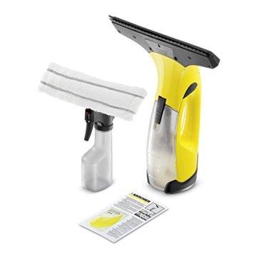 Kärcher 1.633-301.0 Fenstersauger WV2 Plus -