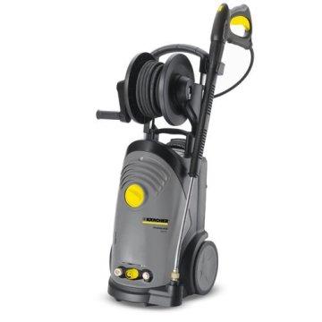 Kärcher HD 6/15 CX+ - Hochdruckreiniger, 1.150-650.0 -