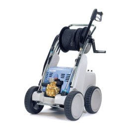 Kränzle 40421 Hochdruckreiniger quadro 1000 TS T -