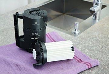 Miele Blizzard CX1 Comfort EcoLine Bodenstaubsauger -