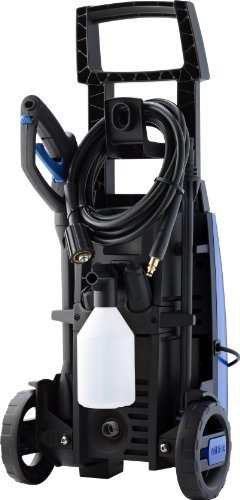 Nilfisk 128470362  Hochdruckreiniger C 120.6-6 PCAD X-TRA -