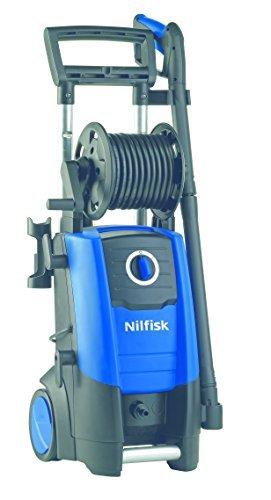 Nilfisk Hochdruckreiniger E140.2-9 PAD X-TRA, 128470026 -