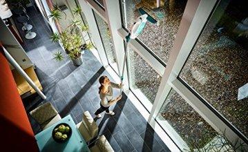 Leifheit 51000 Fenstersauger