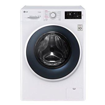 Waschmaschine Dampf LG AEG