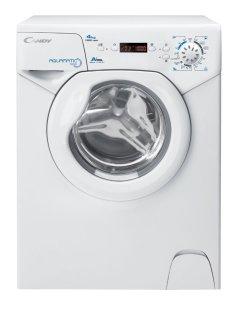 Waschmaschine geringe Tiefe kaufen