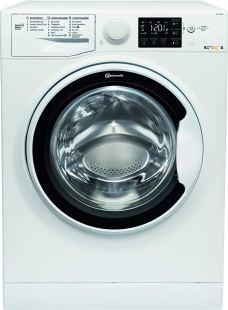 Waschmaschine Trocknerfunktion Kombi