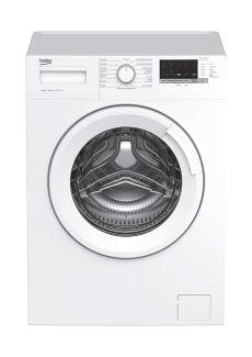 Waschmaschine Singlehaushalt Frontlader