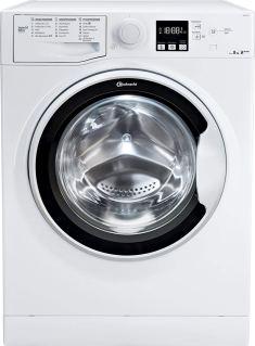 Waschmaschine Timerfunktion