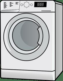 Welche Waschmaschine kaufen