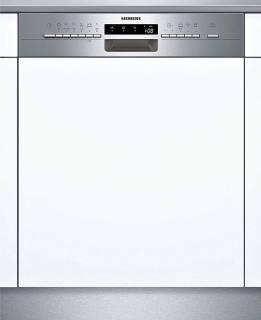 Geschirrspüler 60 cm vollintegriert