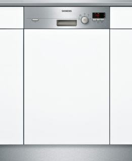 Spülmaschine 1 Personen