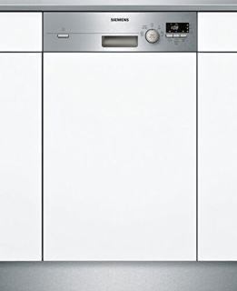 Spülmaschine kompakt