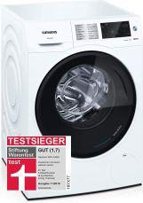 WD14U540 Testsieger