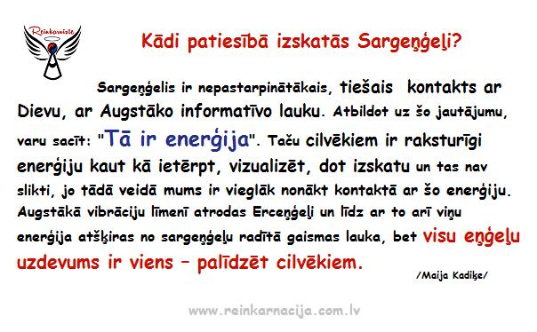sargengeli_maijaKadike