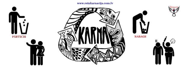 Arpus_karmas_1000x363