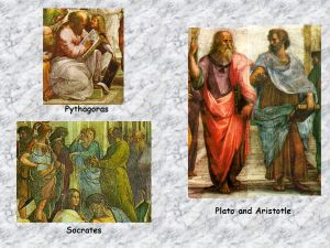 sokrats_platons_pitagors