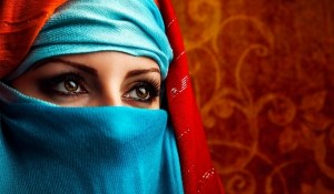 arabu_sieviete_musulmane