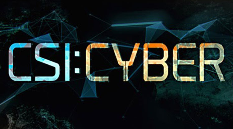 CSI CYBER Review y opiniones