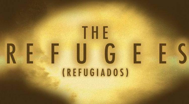 estreno Refugiados