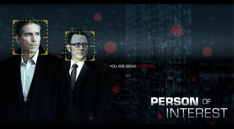 Person of Interest cuarta temporada final