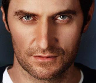 Richard_Armitage_7
