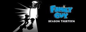 Family Guy_13