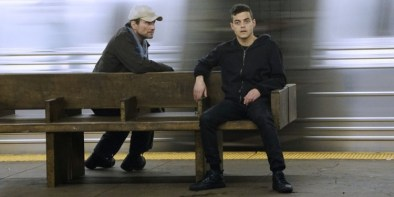 mr-robot-advance-review2