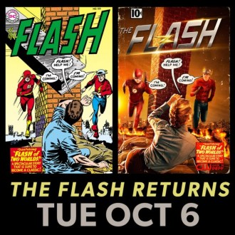 flash-season-2-jay-garrick-poster