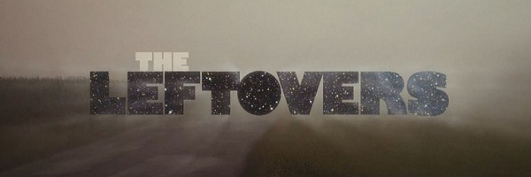 the_leftovers_title_sequence_screengrab_0