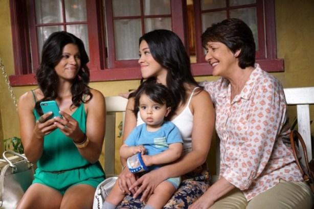 Las Villanueva, la familia que sí quieres visitar por Navidad