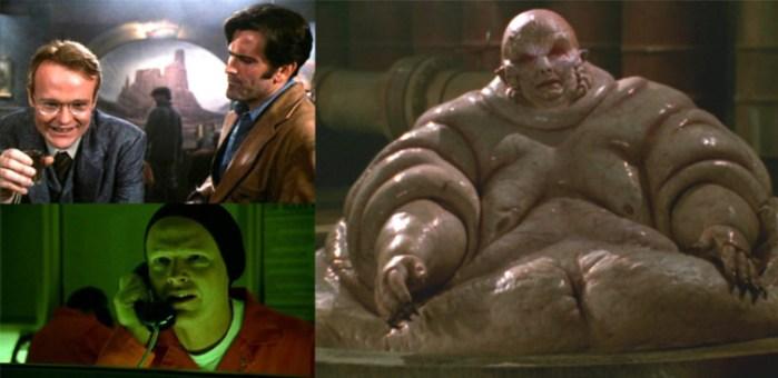Christian Clemeson en Buffy