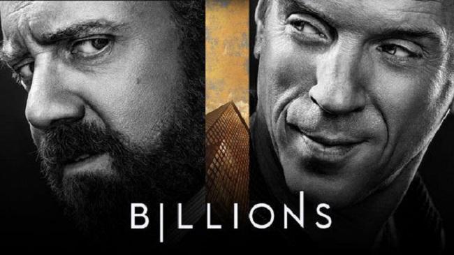 Resultado de imagem para billions
