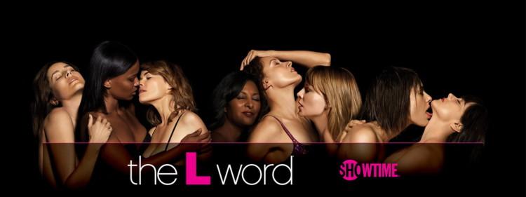 The L Word fue la pionera dentro de las series con mayor representación de la comunidad lésbica