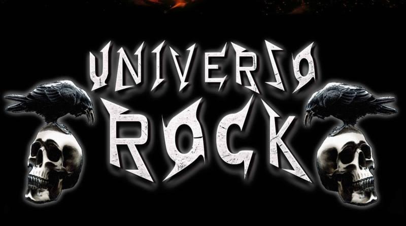 UNIVERSO ROCK RADIO presenta el festival solidario ROCK CONTRA EL HAMBRE
