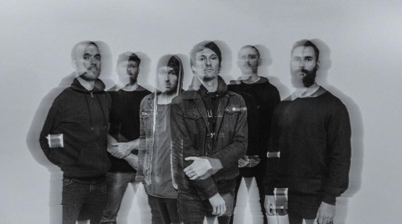 DEVIL SOLD HIS SOUL, nuevo álbum de Metalcore y nuevo sencillo con videoclip (Nuclear Blast)