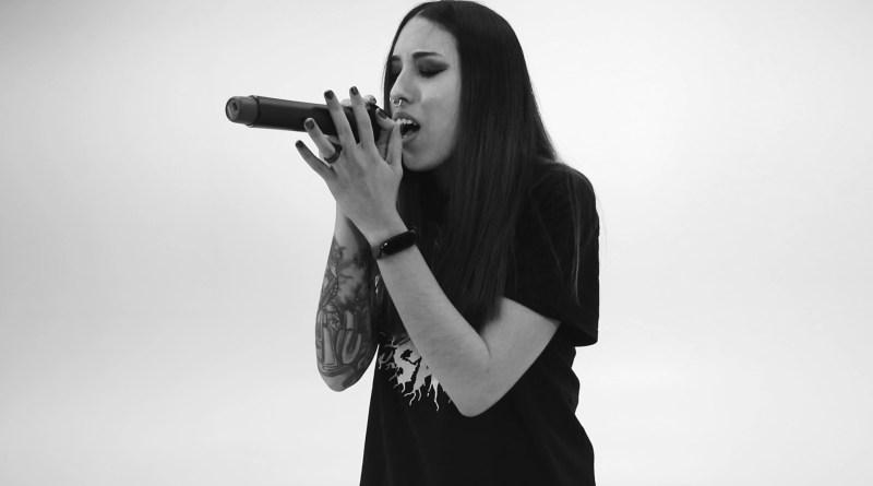 """El Melodic Death Metal & Metalcore de HIRANYA, llega con videoclip y versión del tema """"The Greatest"""" de Sia (Blood Fire Death)"""