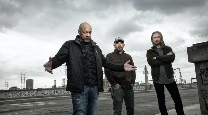 LIGHT THE TORCH y su nuevo álbum You Will Be The Death Of Me, llega el 25 de junio con adelanto de videoclip (Nuclear Blast)