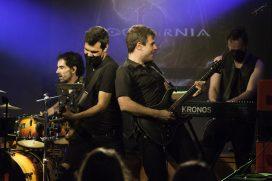 Nocturnia4
