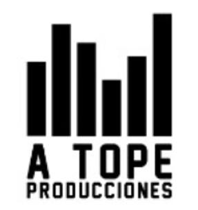 Programación de conciertos para septiembre en A Tope Producciones (ATP)
