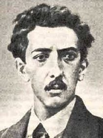 Adiós a diciembre: muerte y funeral de Manuel Acuña.