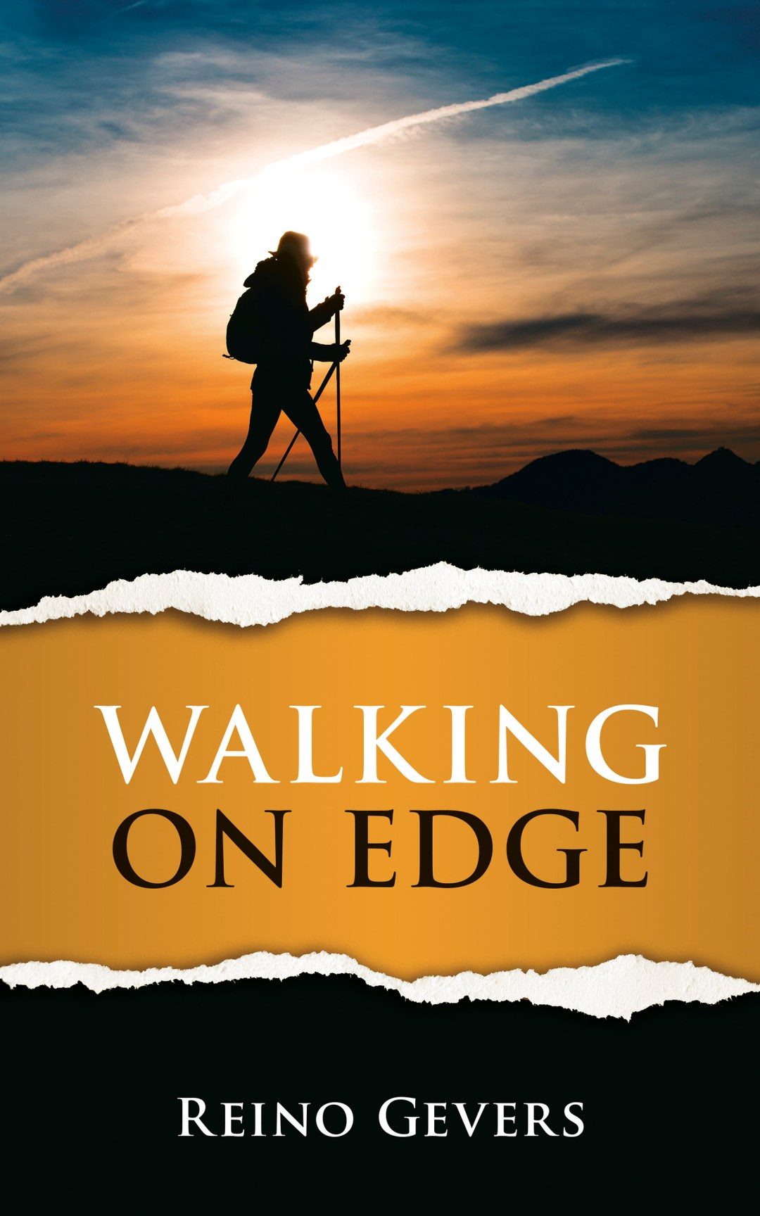 Walking on Edge
