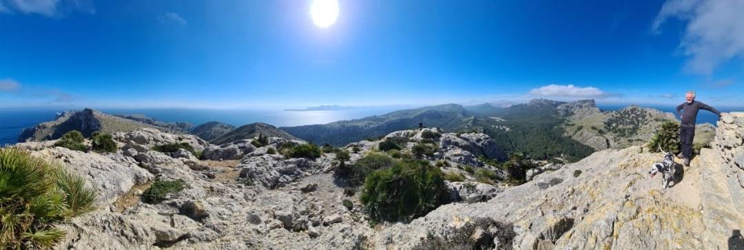 Majorca Autumn Retreat 2022