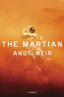 https://www.goodreads.com/book/show/18007564-the-martian?ac=1&from_search=1