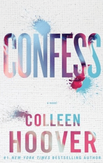 https://www.goodreads.com/book/show/22609310-confess?ac=1&from_search=1