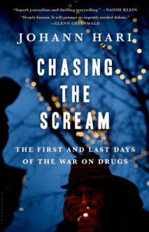 https://www.goodreads.com/book/show/22245552-chasing-the-scream?from_choice=true